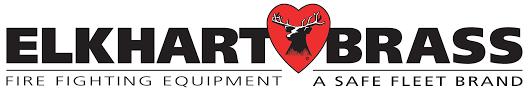 Elkhart Brass Logo