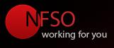NFSO Logo