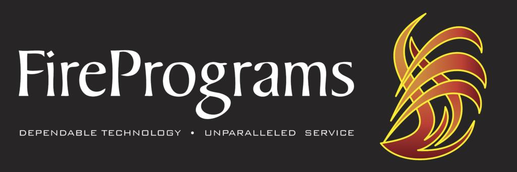 Fire Programs Logo