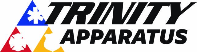 Trinity Apparatus Logo