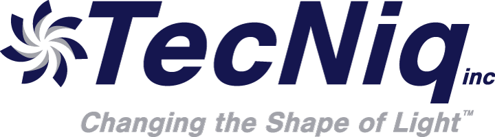 TecNiq Logo